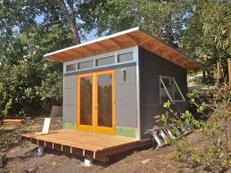 design your own shed home www studio shed com great deck in progress 10x12 studio shed