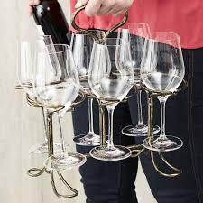 drying racks u0026 stands glassware cleaning glassware wine
