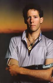 bureau d ude b on arm aron ralston aka the who cut his own arm and who survived