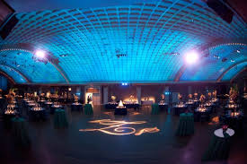 wedding reception venues cincinnati cincinnati available 2017 mchale s events and catering