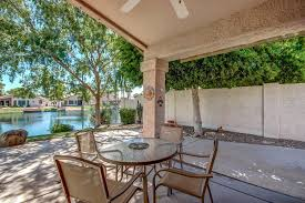 Homes For Rent In Az by Phoenix Arizona Waterfront Homes