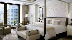 Infinity Floor Plans by Infinity Suite Chicago Luxury Hotel The Langham Chicago