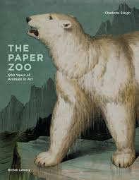 zoo writing paper the paper zoo the learned pig the paper zoo cover