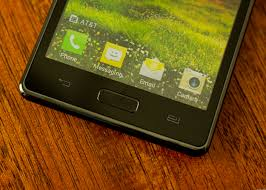 lg optimus l7 unlocked review cnet