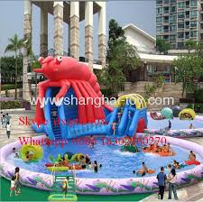Human Pool Table by Online Get Cheap Kids Pool Slides Aliexpress Com Alibaba Group