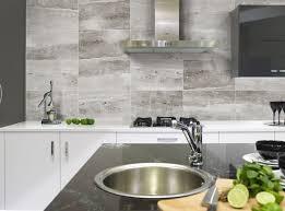 kitchen kitchen wall tiles throughout finest grey kitchen wall
