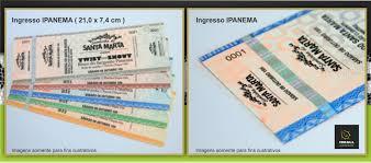 ingresso s ingressos de seguran礑a para festas e eventos r 139 00 em