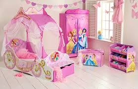 20 princess themed bedrooms every dreams of home design lover