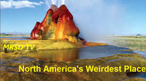 most beautiful places in the usa the most beautiful top 11 best extreme places in north america