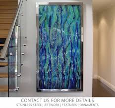 Architectural Glass Panels Architectural Solutions Forever Shining Memorials