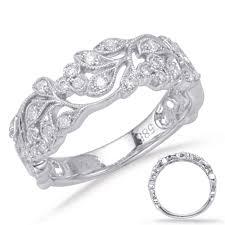 metal fashion rings images Fashion joslins jewelry jpg
