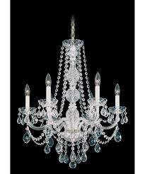 leo lighting cambodia chandelier ceiling led such as downlight