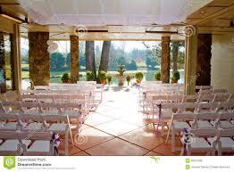 free wedding venues in oregon indoor wedding venue royalty free stock photo image 35613395