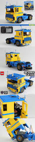 lego porsche minifig scale pin by johan vanneste on lego pinterest lego and legos