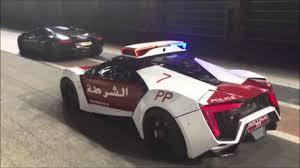 koenigsegg uae lambo vs lykan hypersport police car abu dhabi aventador flames
