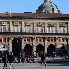 ufficio immigrazione bologna permesso di soggiorno how to obtain a permesso di soggiorno italy project 365