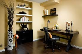Amazing Home Office Setups Best Home Design And by Home Office Setup Ideas New Decoration Ideas Home Office Design