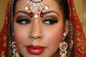 bridal makeup classes wedding makeup course wedding corners