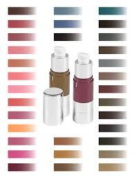 pigments maquillage permanent ongle emeraude maquillage permanent epilation teinture