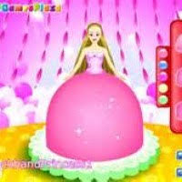 Doll House Decoration Android Apps by Play Doll House Decorating Games Online Free