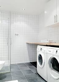 laundry bathroom ideas small bathroom remodel ideas laundry room small
