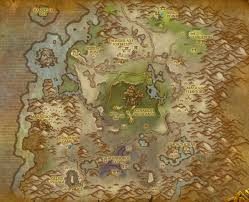 Eq2 Maps Achievements The Ancient Gaming Noob Page 2