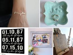 gift ideas for her the yes girls