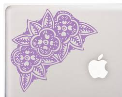 henna designs etsy
