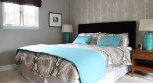 Next White Bedroom Curtains Bedding Set Beautiful Grey Bedding And Curtains A Beautiful And