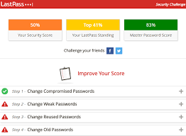 last pass apk lastpass security challenge user manual