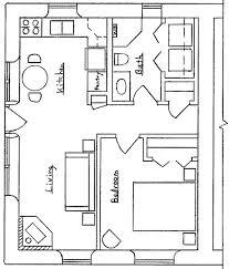 floor plans for adding onto a house trellis over garage plans 20 x 20 floorplan add loft onto garage