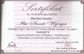 Resmi Collagen Asli collagen jual collagen asli harga murah