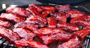 chinatown char siu rib recipe meathead u0027s instructions from