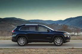 jeep grand cherokee naujasis u201ejeep grand cherokee u201c pripažintas geriausiu vidurio