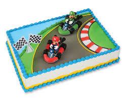 mario cake mario cake decorating supplies cakes