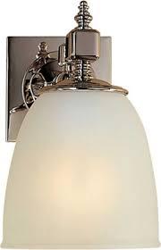 Traditional Bathroom Light Fixtures 22 Best Bathroom Fixtures Images On Pinterest Bathroom Fixtures