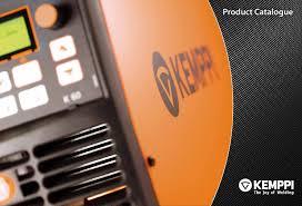 mgx kemppi by micrographix design services ltd issuu