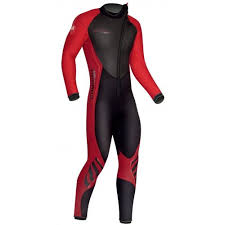 camaro wetsuit camaro 5mm alpha superelastic semi front zip mens wetsuit