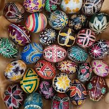 pysanky for sale best pysanky egg decorating class 2 dates for sale in clarington