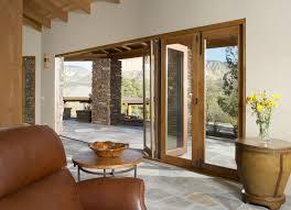 Accordion Doors Patio Accordian Door Jevara Blinds Woodfold Residential Commercial