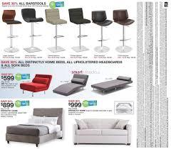 home decor stores mississauga kitchen 35 exceptional furniture liquidation kitchener image