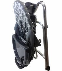 Evenflo High Chair Recall Evenflo Easy Fold High Chair Tray Home Design Ideas