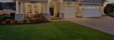 perimeter foundation pest control by naturally green