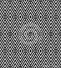 Geometric Designs Simple Geometric Designs To Save This Cool Geometric Pattern