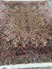 Karastan Discount Rugs Karastan Rugs U0026 Carpets Ebay