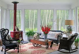 Free Standing Drapes Pellet Freestanding Stoves Living Room Scandinavian With Extenison