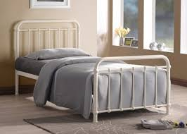 beds amusing full size beds for sale sears mattress sale full