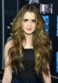 Top Model Hair Extensions by Laura Marano U0027s Short Haircut