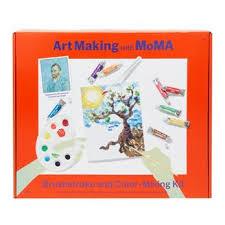 Fruit Of The Spirit Crafts For Kids - arts u0026 crafts target