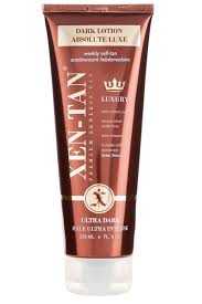 best fake tan 10 that are seriously easy to apply look